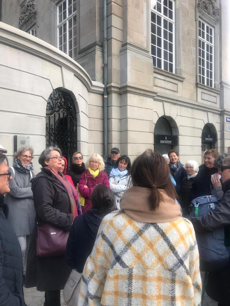 2018_Stadtrundgang