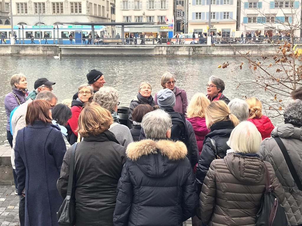 2018_Stadtrundgang2