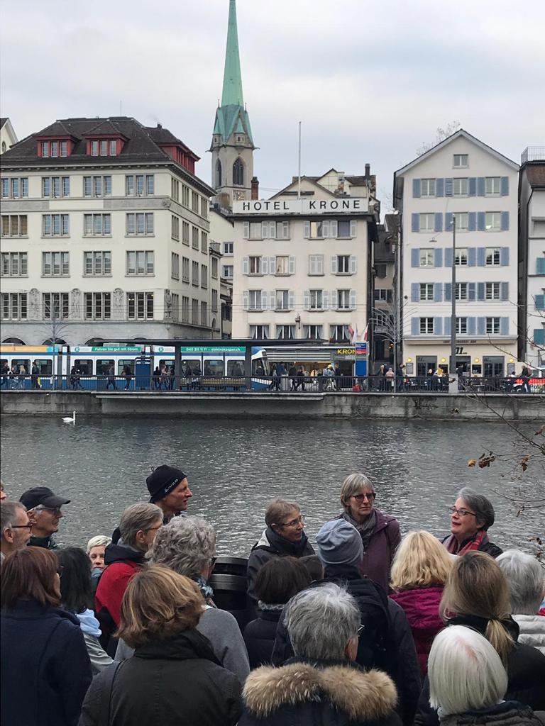 2018_Stadtrundgang3